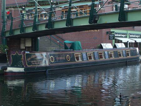 Birmingham_Canal_1 (7)