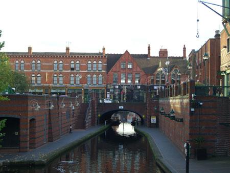 Birmingham_Canal_1 (8)