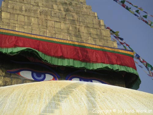 Bodnath-Stupa-2-c