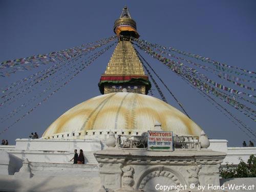 Bodnath-Stupa-3-c