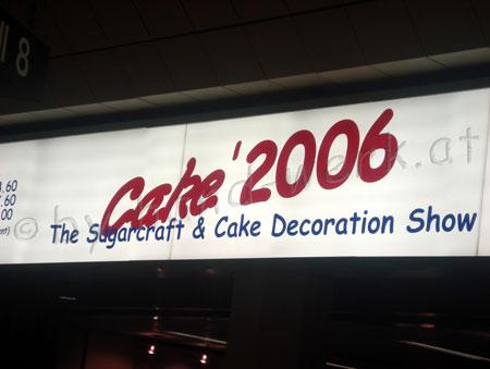 Cake_2006