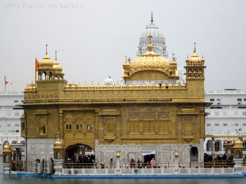 Golden-Temple-08