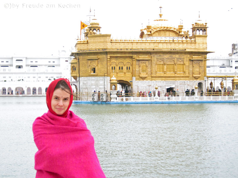 Golden-Temple-10