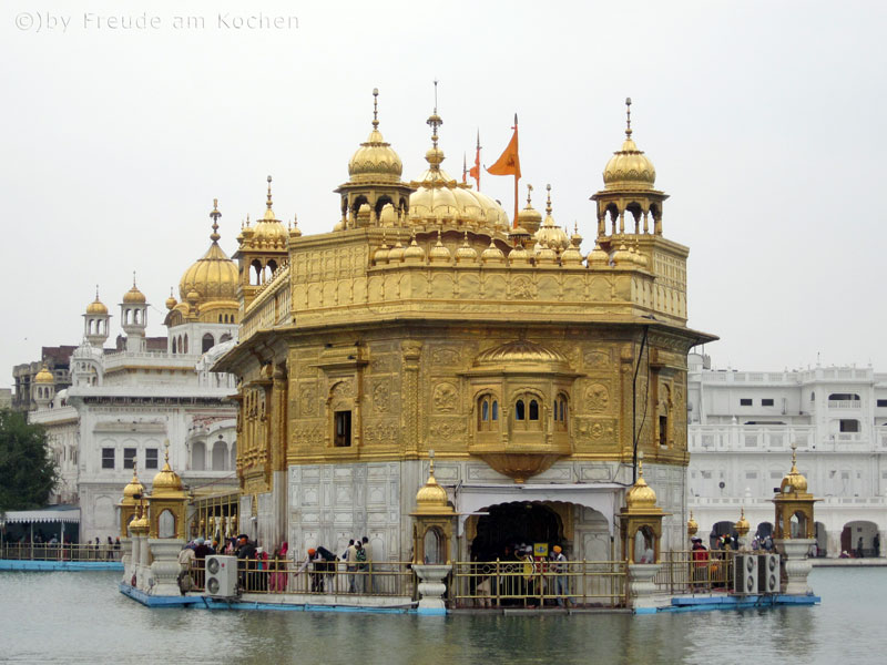 Golden-Temple-15