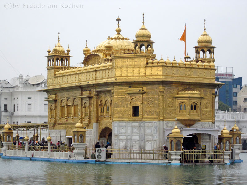 Golden-Temple-18