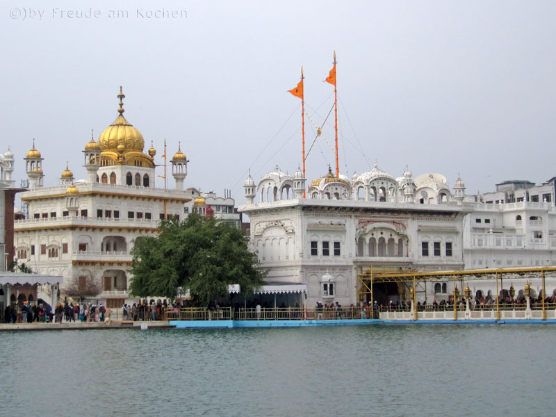 Golden-Temple-22