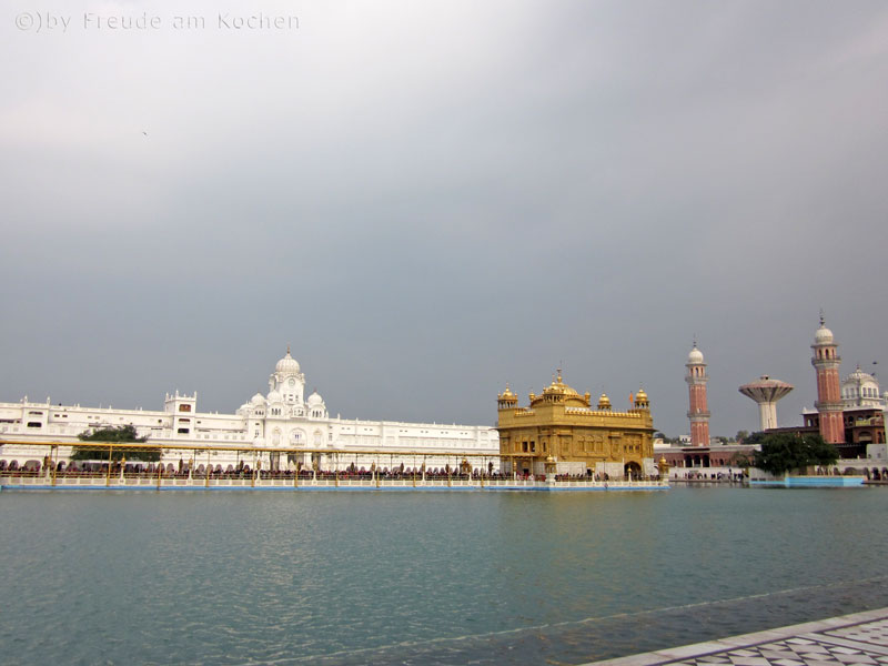 Golden-Temple-23
