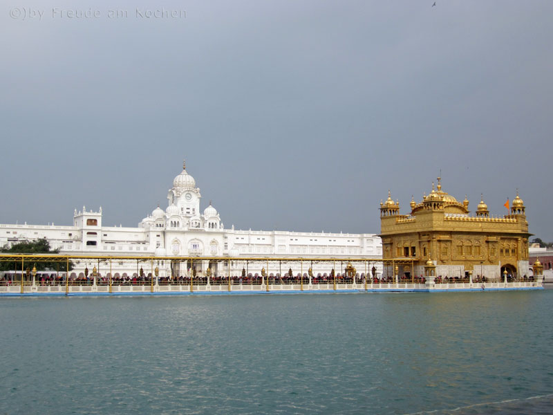 Golden-Temple-24