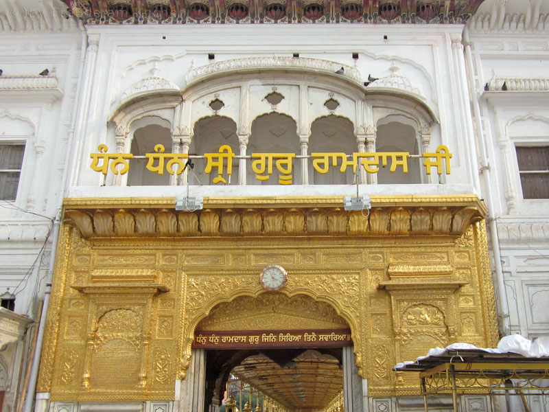 Golden-Temple-29