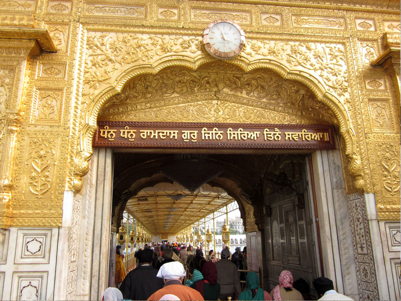 Golden-Temple-30