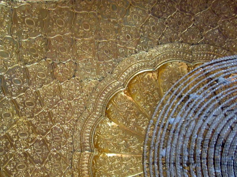 Golden-Temple-32