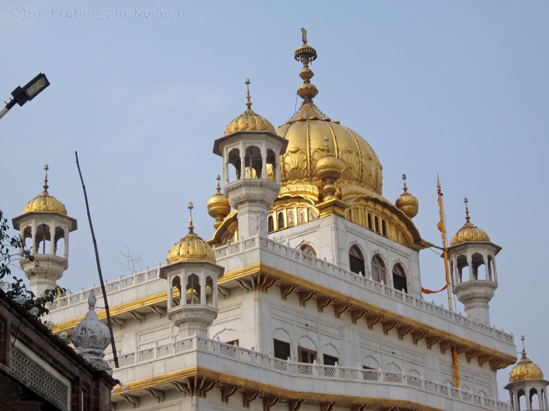 Golden-Temple-34
