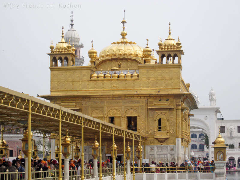 Golden-Temple-38