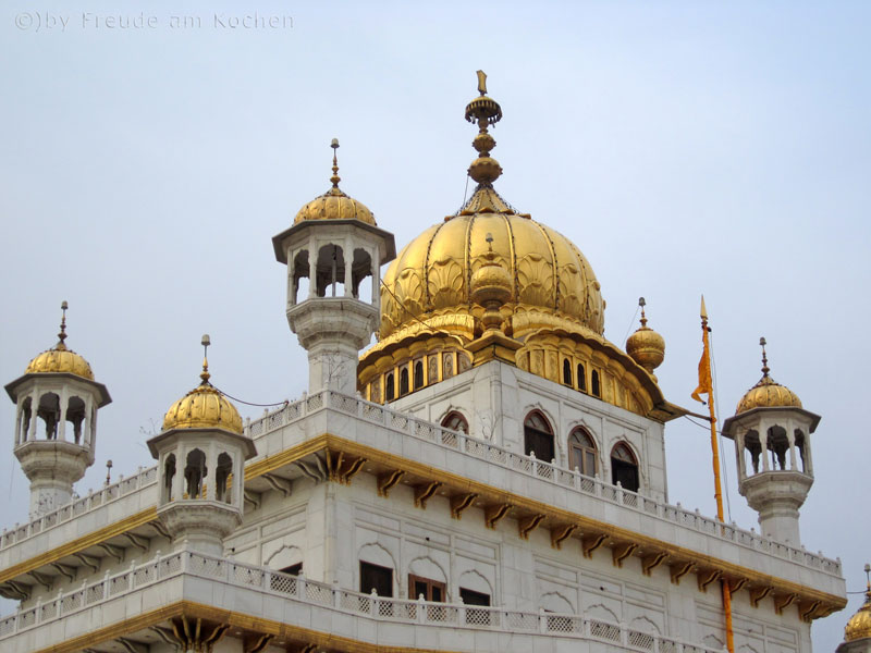 Golden-Temple-39