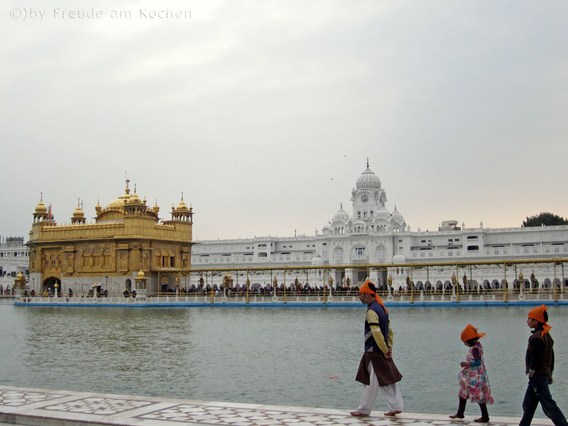 Golden-Temple-41