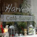 Veganer Brunch im Harvest Bistro – Wien
