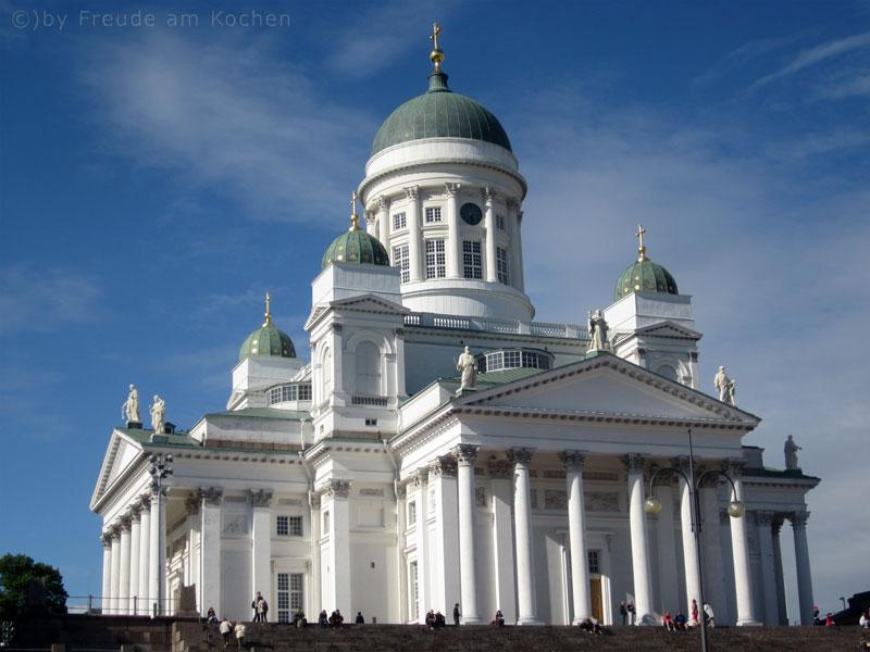 Helsinki-01_01