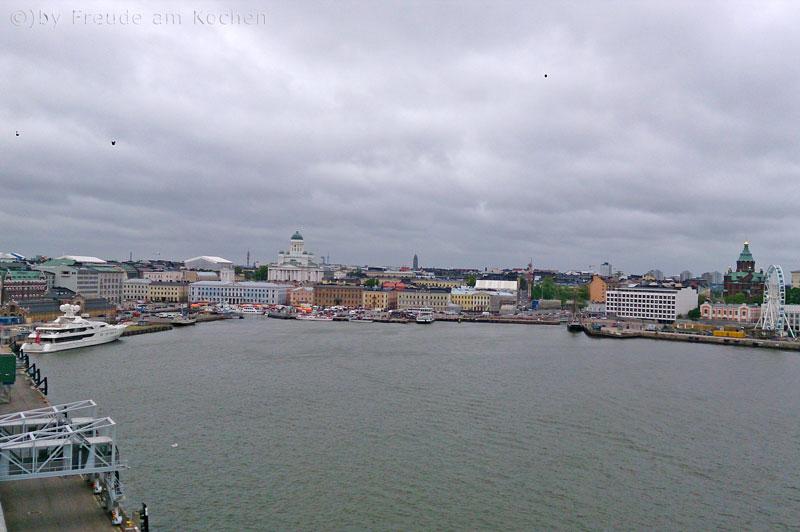 Helsinki-01_03