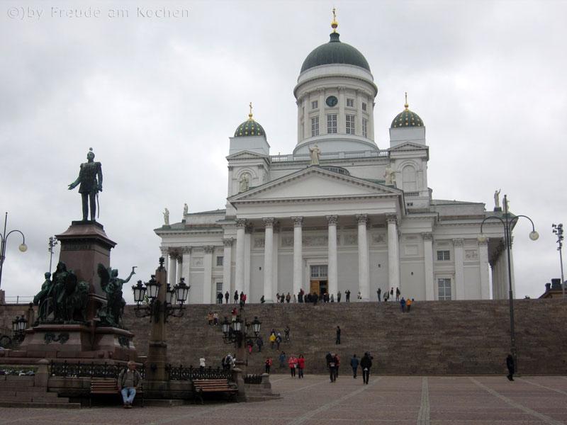 Helsinki-01_13