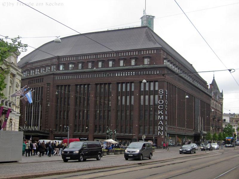 Helsinki-01_22