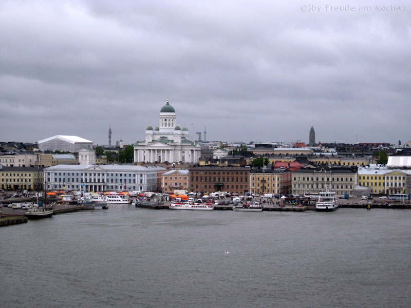 Helsinki-01_33