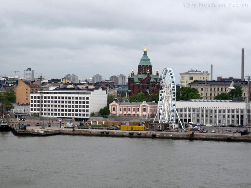 Helsinki-01_34