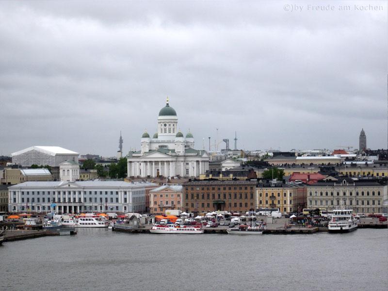 Helsinki-01_43