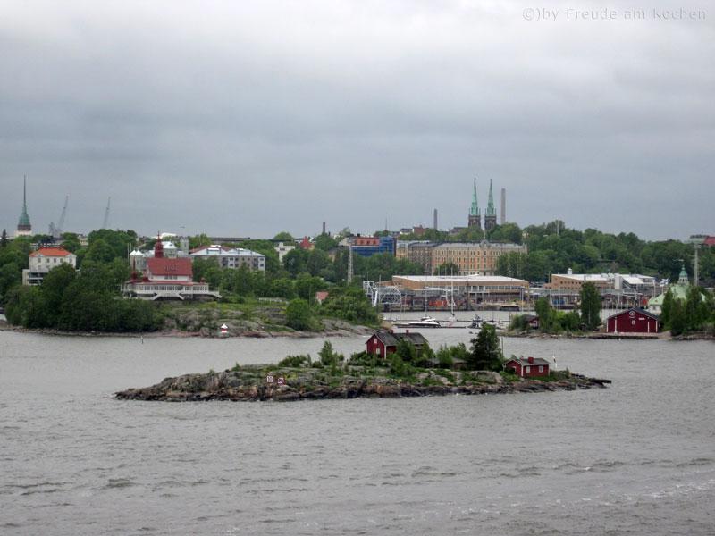 Helsinki-01_46