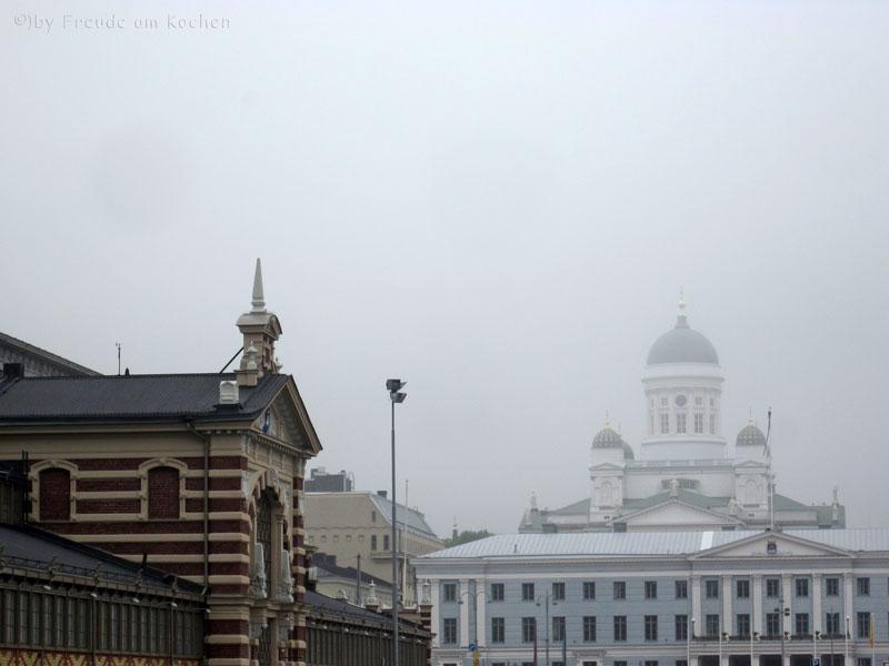 Helsinki-02_01