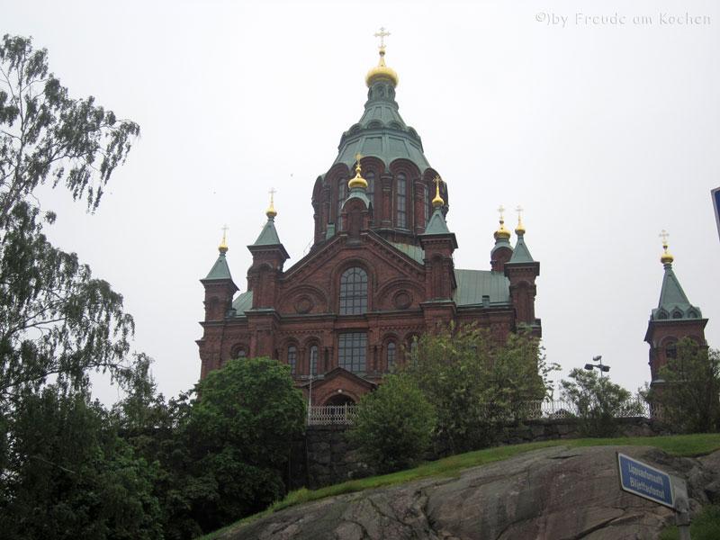 Helsinki-02_11