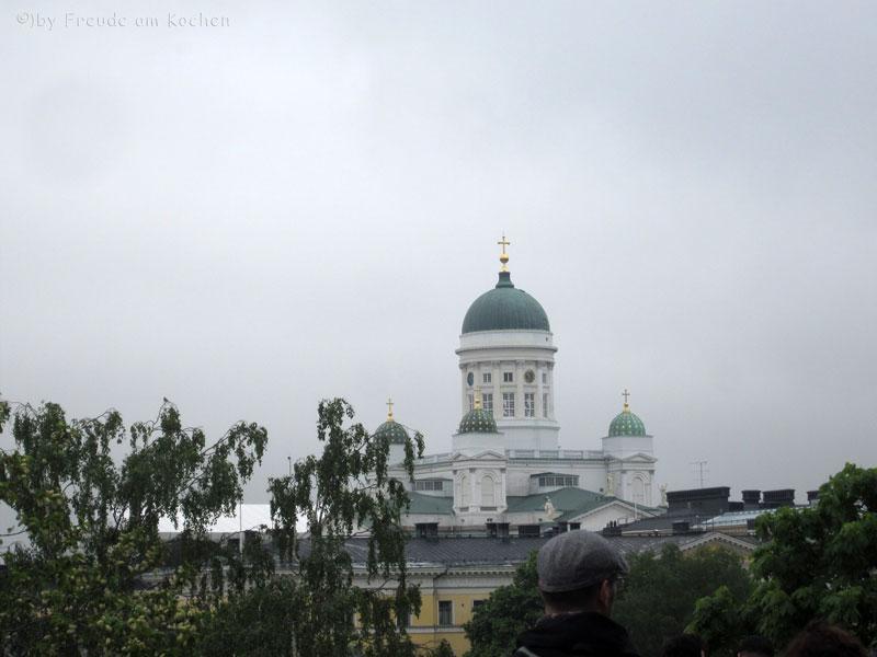 Helsinki-02_17