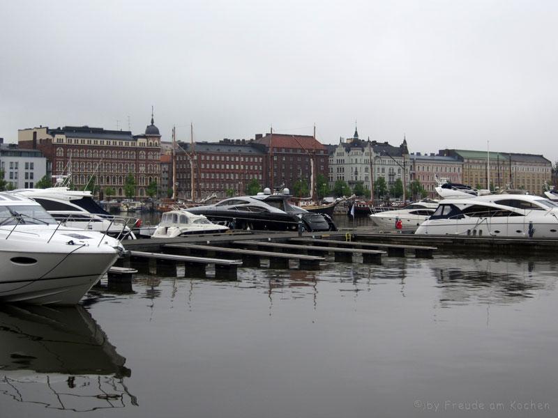 Helsinki-02_18