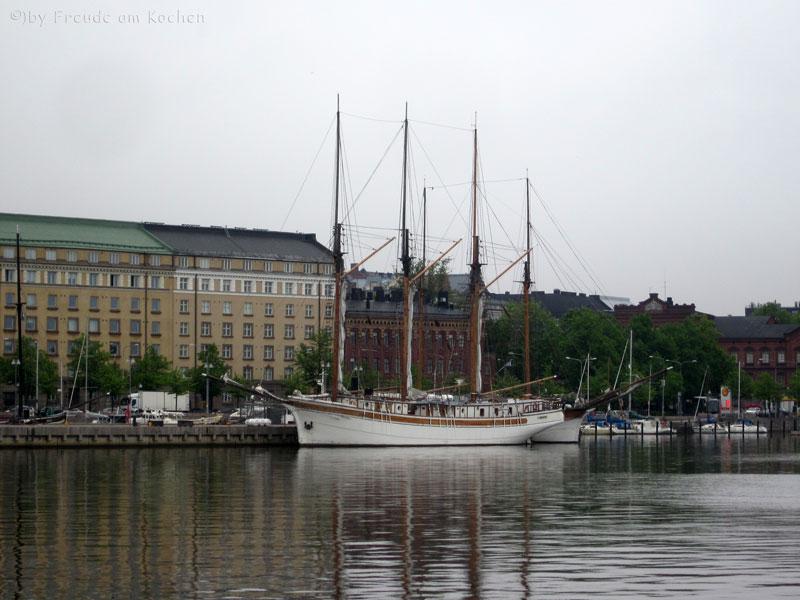 Helsinki-02_19