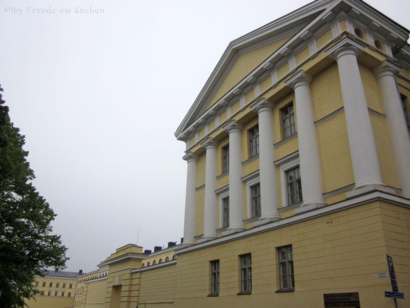 Helsinki-02_22