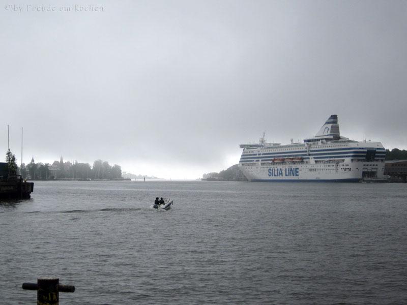 Helsinki-02_27