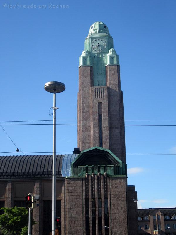 Helsinki-02_35