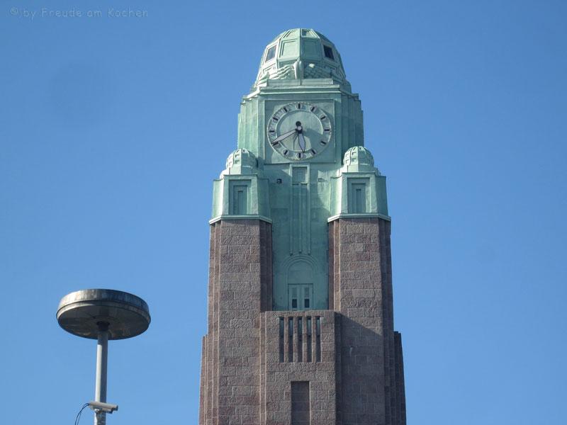 Helsinki-02_36