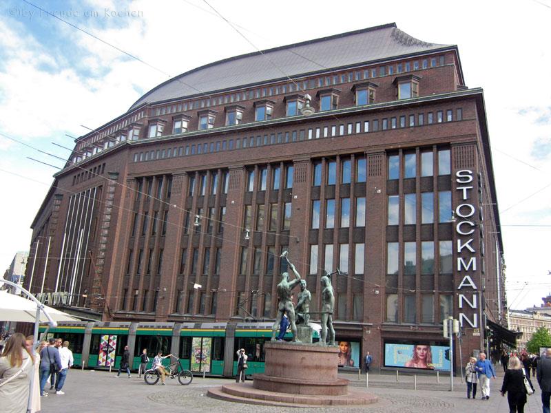 Helsinki-02_37