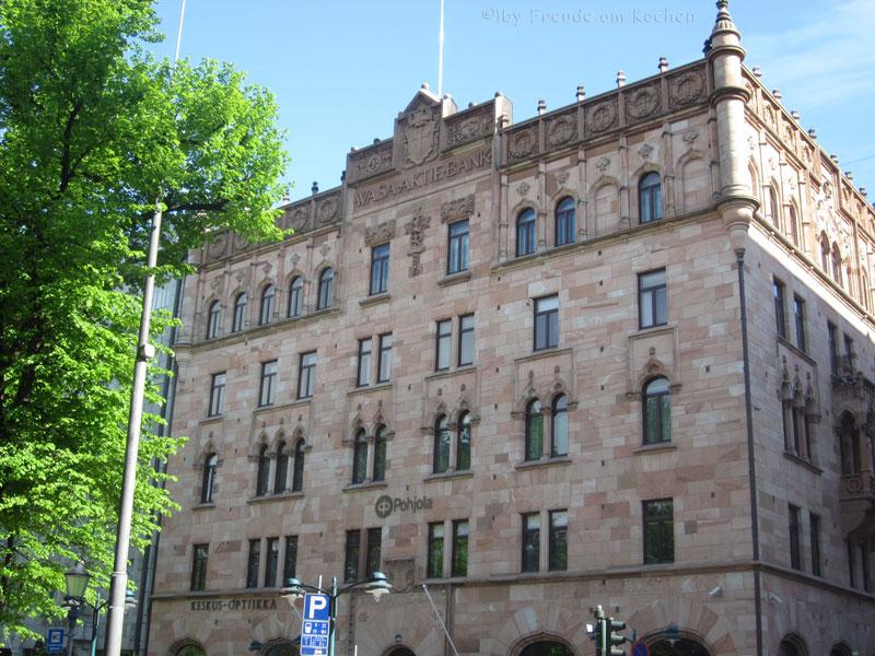 Helsinki-02_40