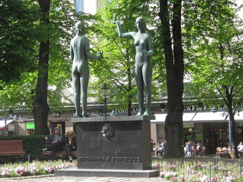 Helsinki-02_41