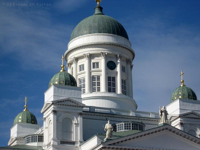Helsinki-02_43