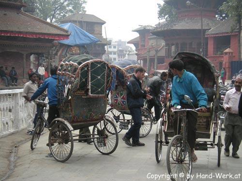 Kathmandu-Durbar-Rik-c