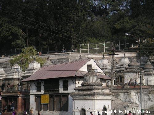Pashupatinath-1-c