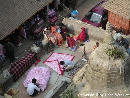 Patan-Durbare-Square-Dach-c
