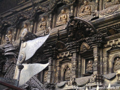 Patan-Golden-Temple-c