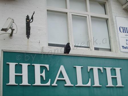 Solihull_Health