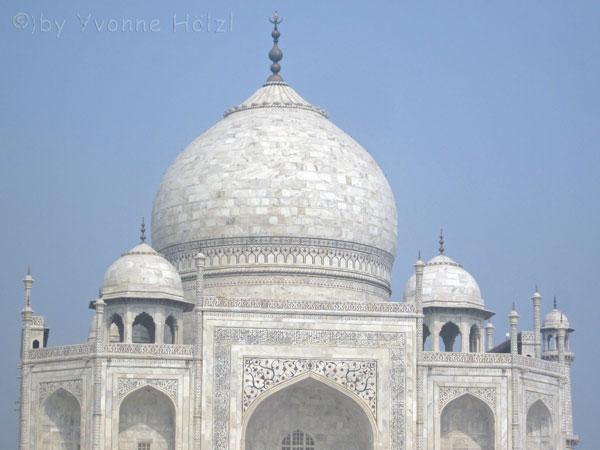Taj_Mahal_08