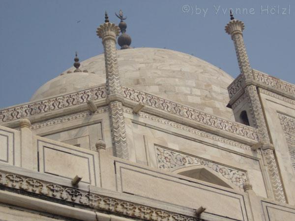Taj_Mahal_13