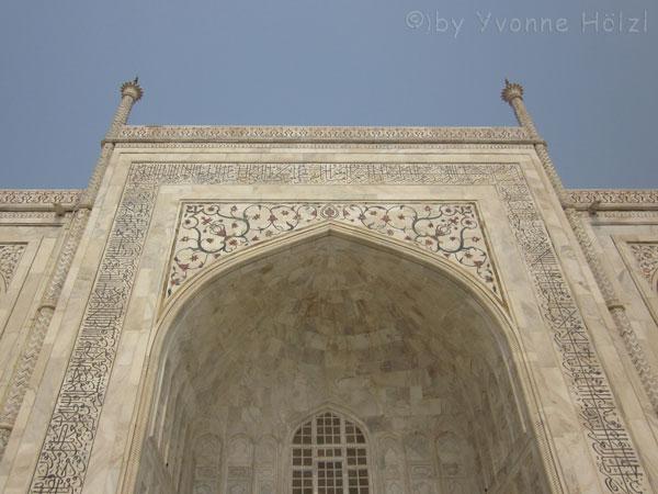 Taj_Mahal_14