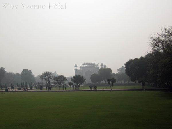 Taj_Mahal_19